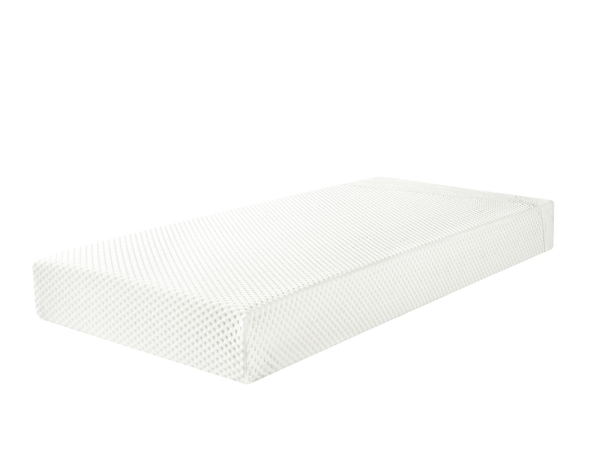 Matrac TEMPUR® Original 19 matrac 160x200 cm