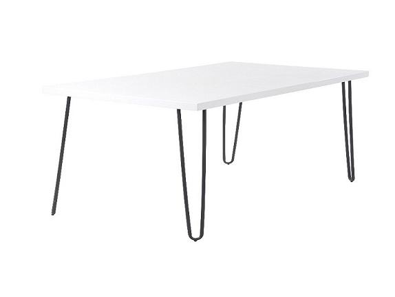 Konferenčný stolík Katro