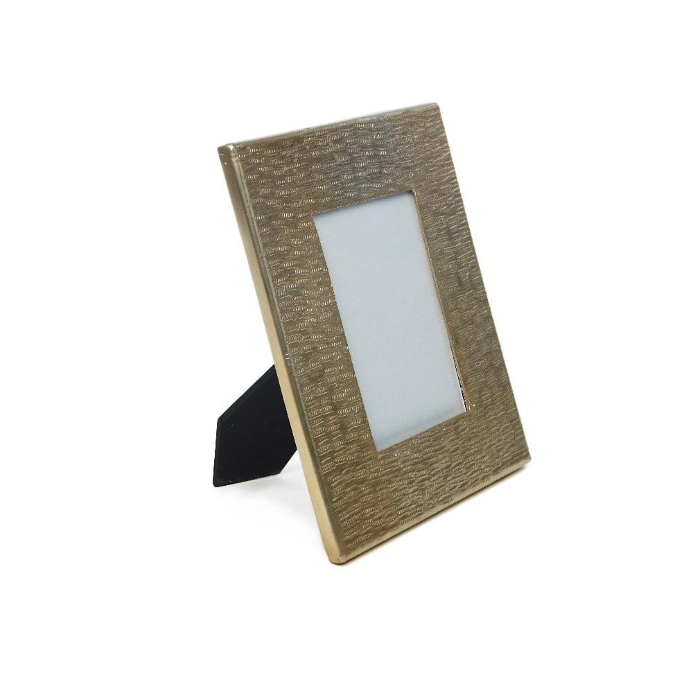 Rámček na fotografiu Simla Matt, 10 x 15 cm