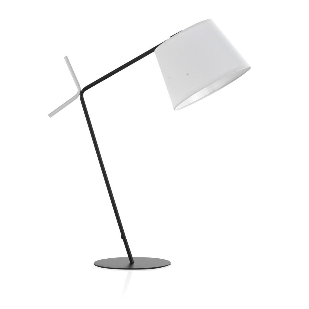 Stolová lampa Geese Luna