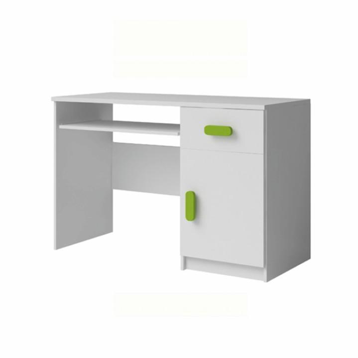 PC stolík Svend Typ 8