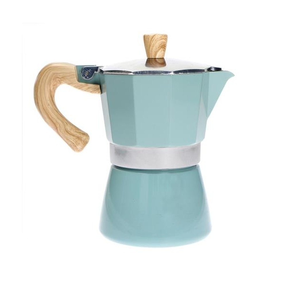 French Press na 3 šálky Brandani Tiffany