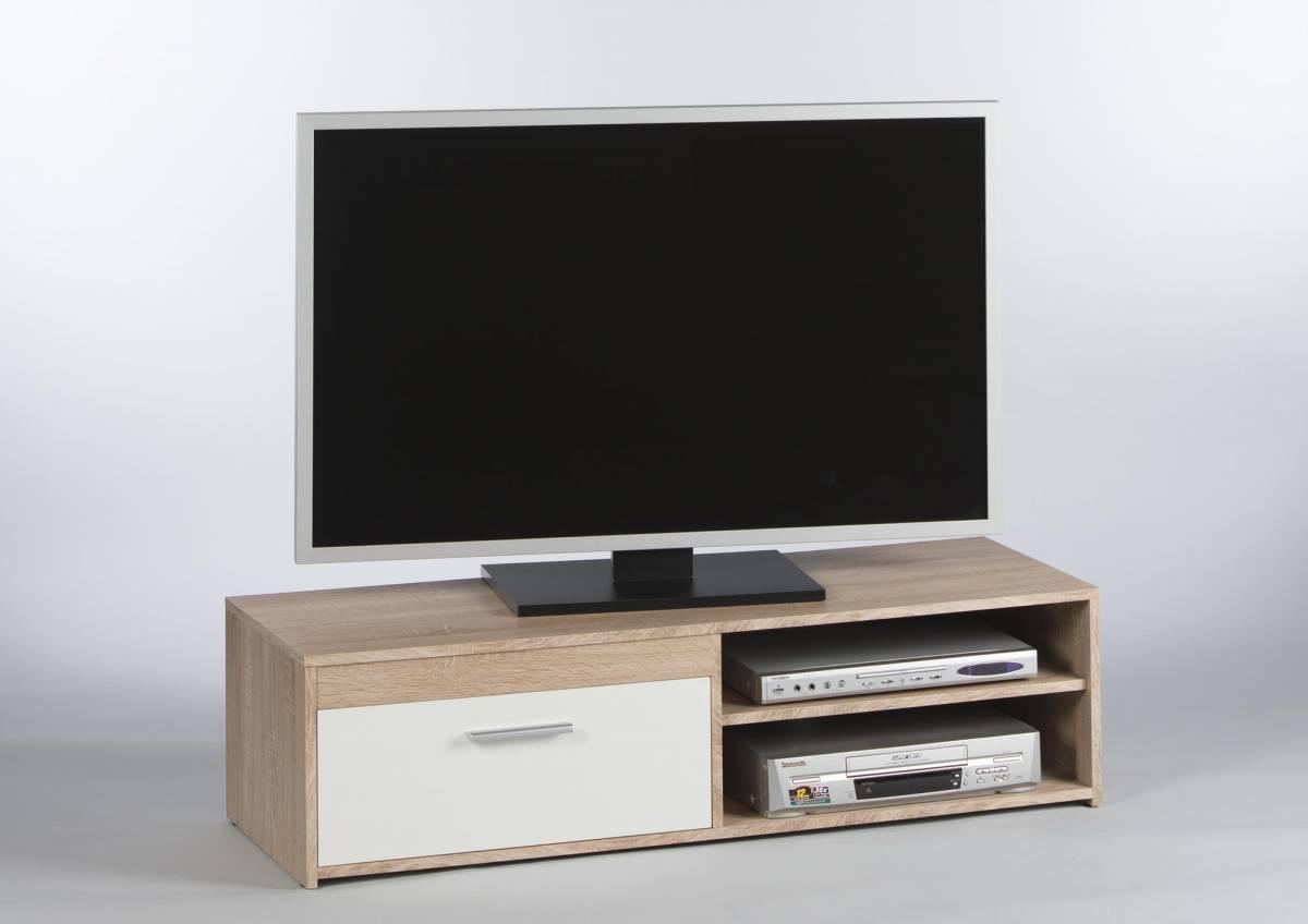 TV komoda GEMMA