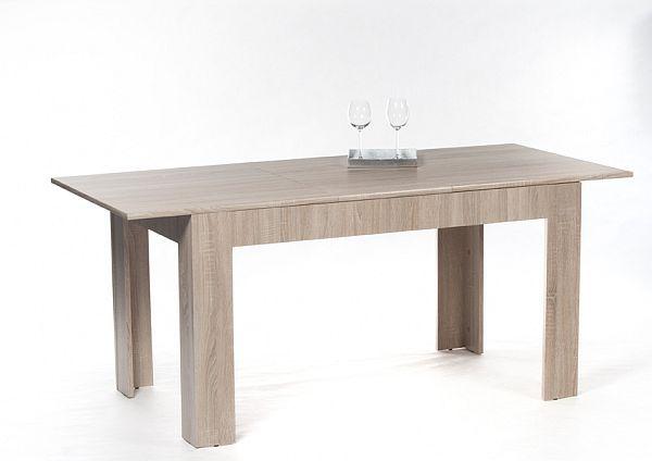Jedálenský stôl ADMIRAL