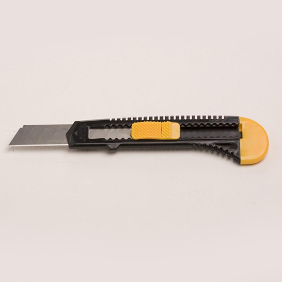 Orezávací nôž Bimago