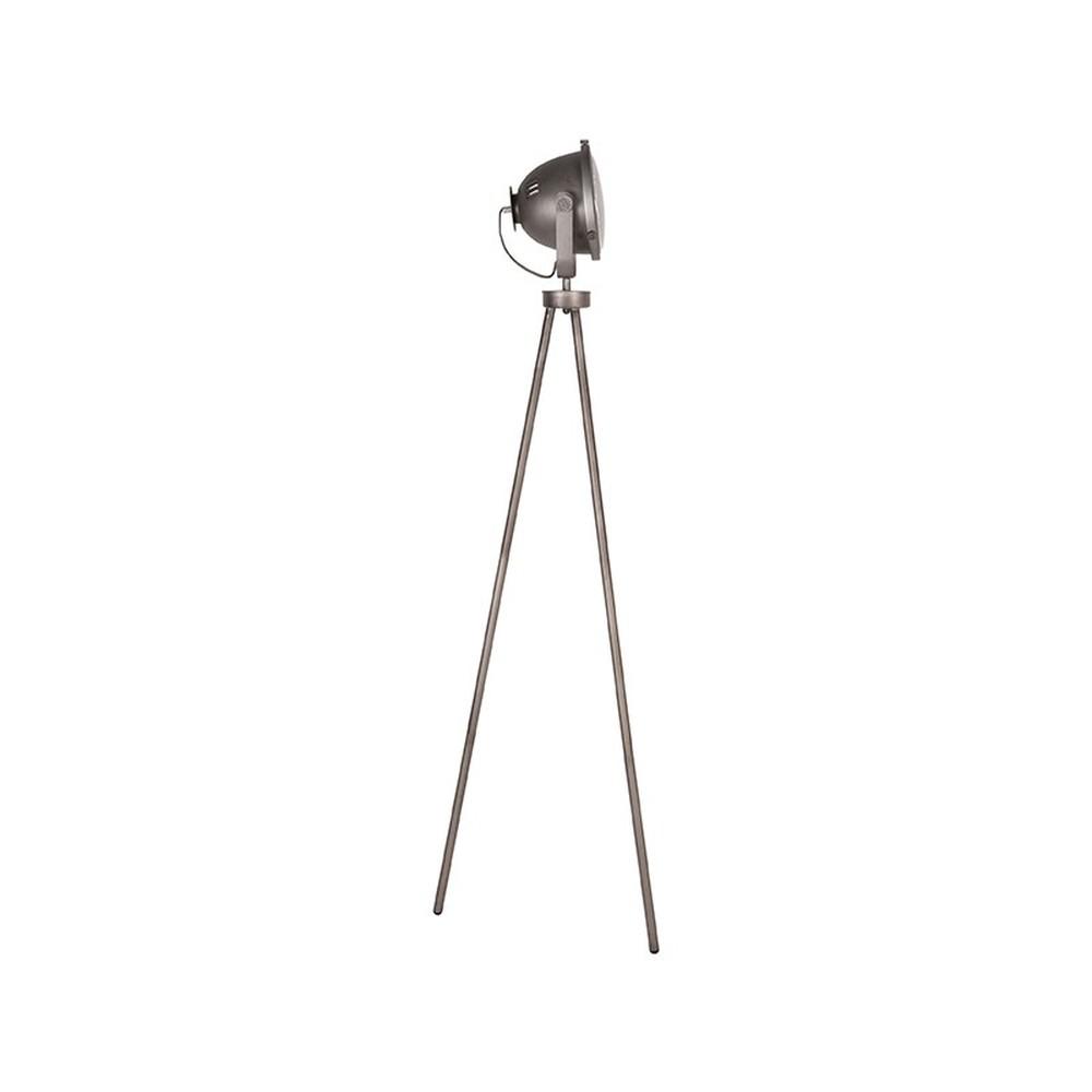 Voľne stojacia lampa LABEL51 Tuk Tuk
