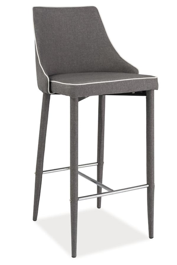 LOKKO barová stolička