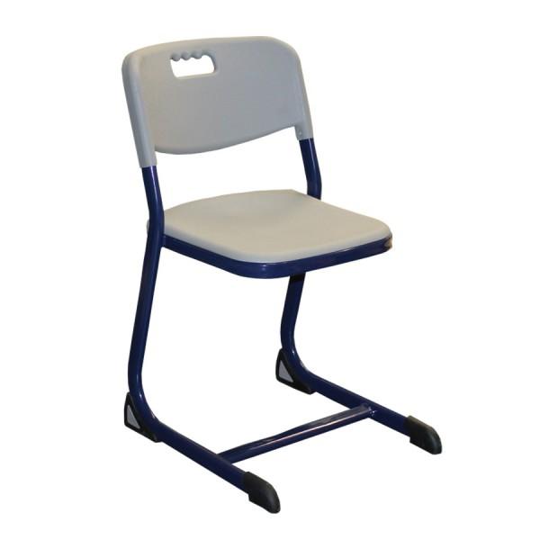 Školská stolička ZK034