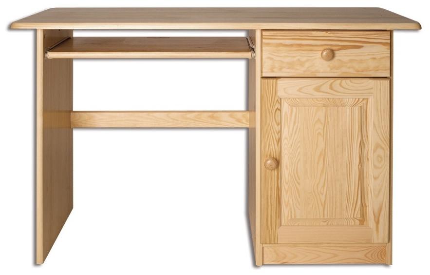 PC stolík BR 109