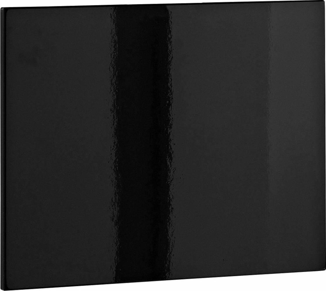 Dvierka k botníku 1 ks COLORADO 3263-083
