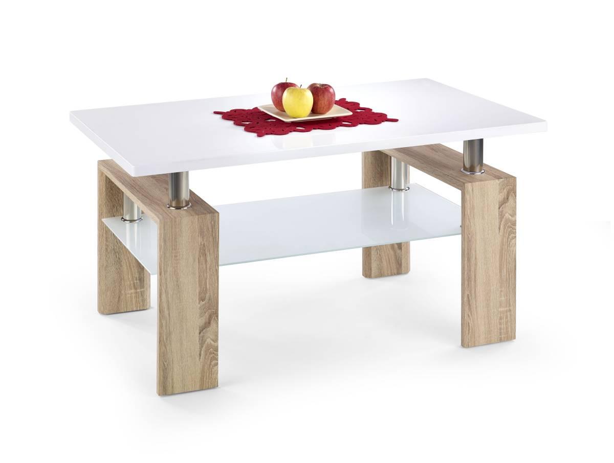 Konferenčný stolík DIANA H MIX