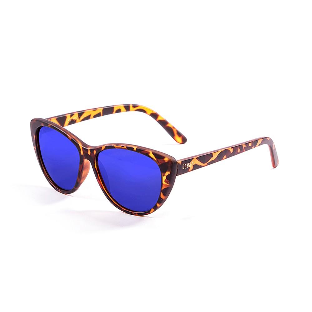 Dámske slnečné okuliare Ocean Sunglasses Hendaya Theresa