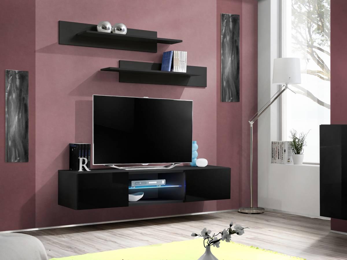 TV stolík/skrinka Fly 25 ZZ FY 33
