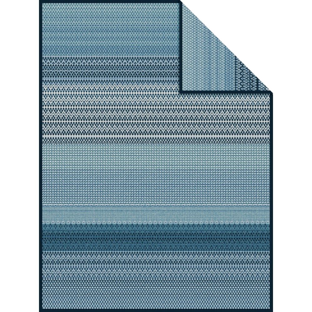 Ibena Deka Dumai 2214/600, 150 x 200 cm