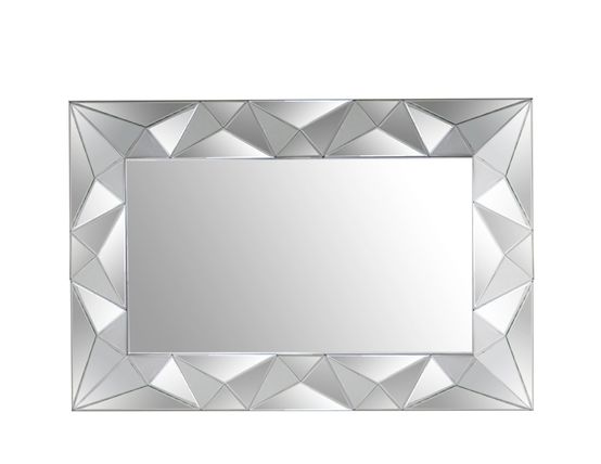 Zrkadlo DIAMOND