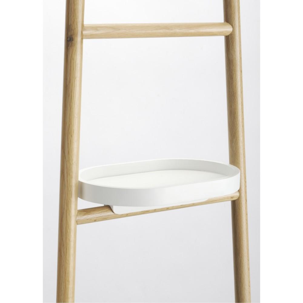 Organizér na rebrík Ladder