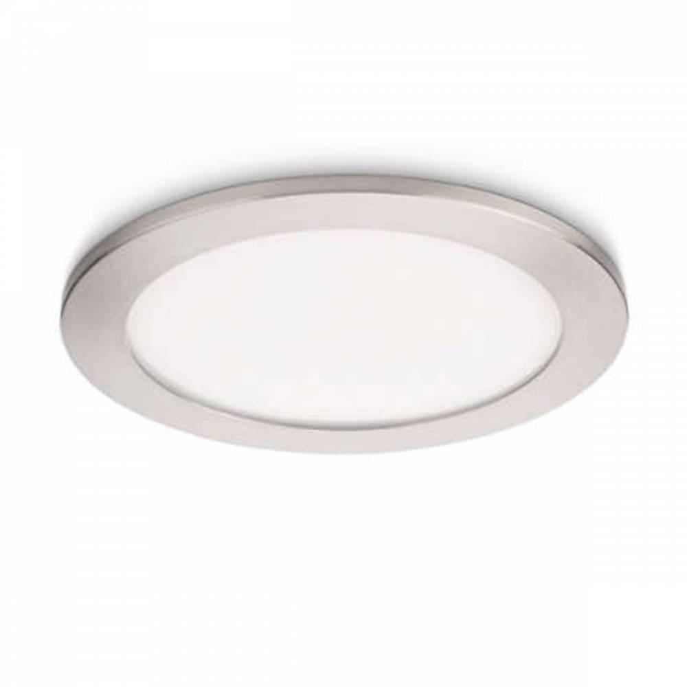 Philips BATHING 59904/17/16 AQUA IP23 podhľadové LED svietidlo
