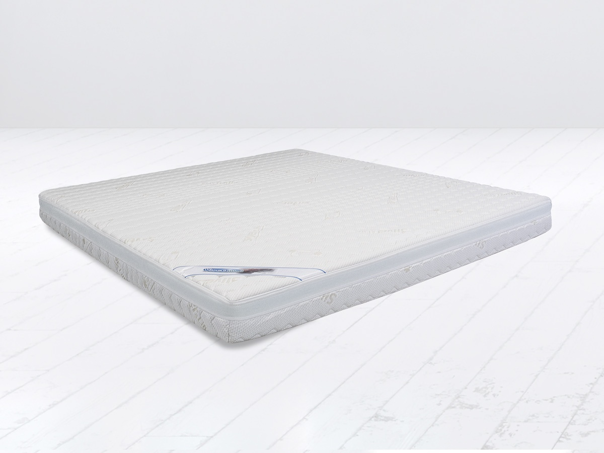 PerDormire Mono Visco - Matrac pre deti i dospelých matrac 160x200 cm