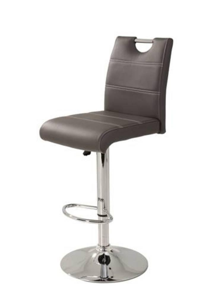 Barová stolička MIRANDA