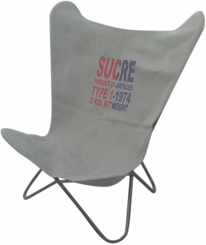 Stolička na relax PARADE