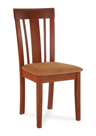 Jedálenská stolička BE1606 TR2