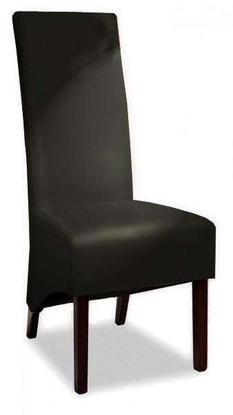 LONALONI čalúnená stolička