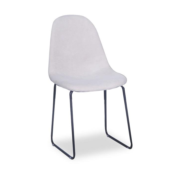 Jedálenská stolička Arun