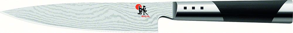 Zwilling MIYABI 7000D SHOTOH Nôž, 13 cm