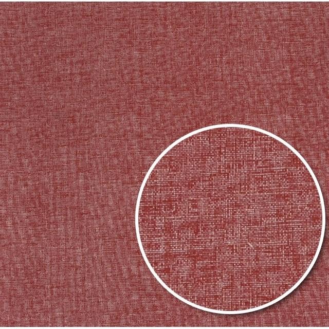 Bellatex Obrus Ivo UNI červená, 120 x 140 cm