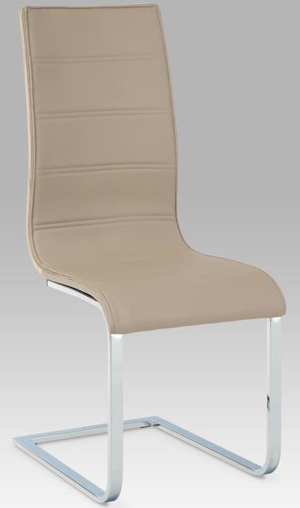 Jedálenská stolička WE-5021 CAP