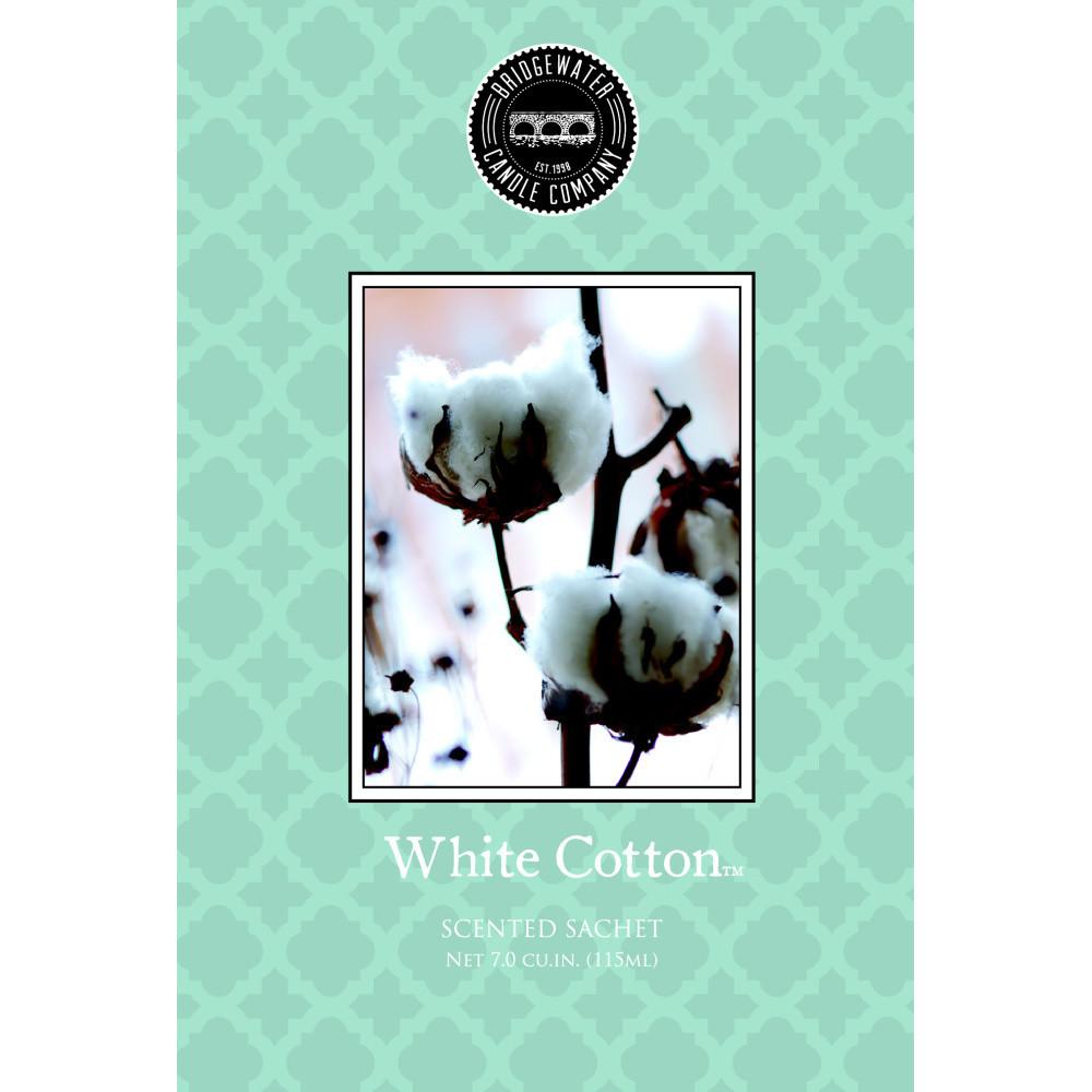 Vonné vrecko Creative Tops Cotton