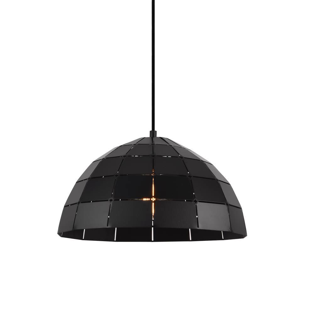 [lux.pro]® Závesná lampa HT168078