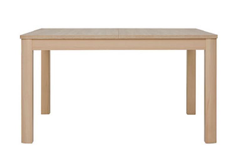 Jedálenský stôl OREGON STO/140