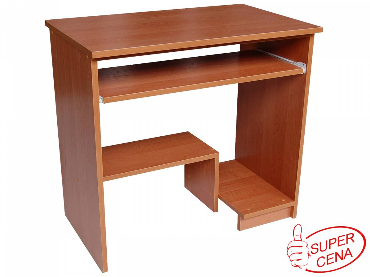 PC stolík Promo 1