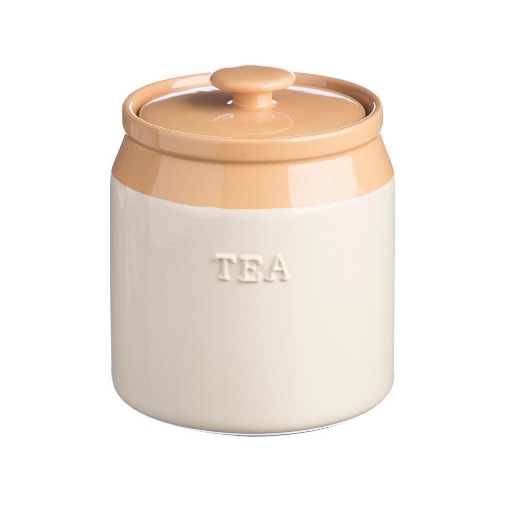 Kameninová dóza na čaj Mason Cash Cane Collection