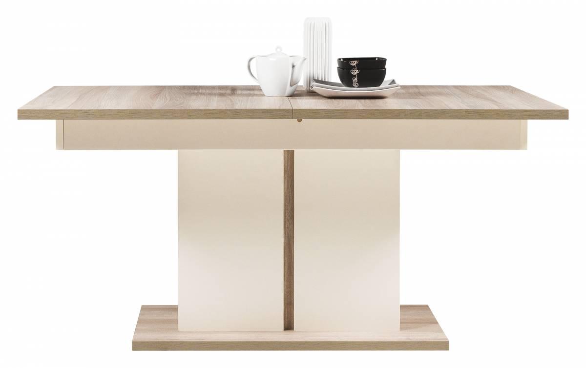 Konferenčný stolík Flo FL09
