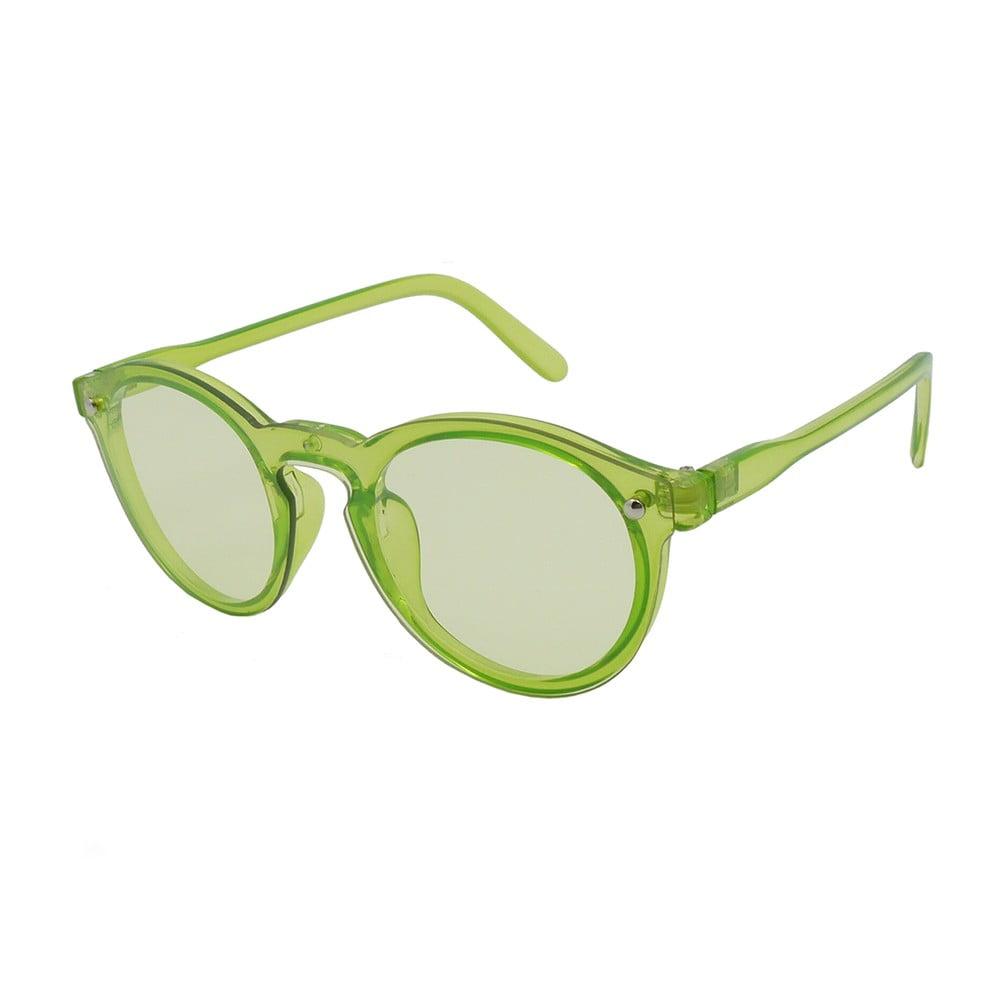 Slnečné okuliare Ocean Sunglasses Milan Trans Meadow
