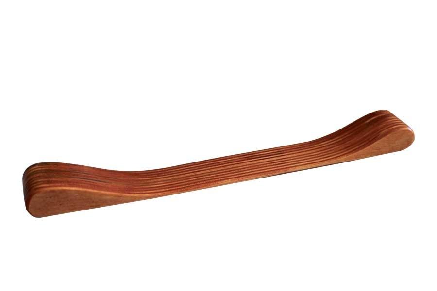Bradop Zarážka k houpacímu kreslu -prírodné R024