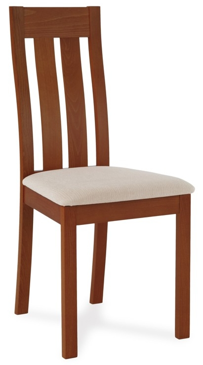 Jedálenská stolička BC-2602 TR3