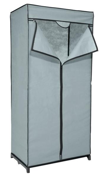 Revow 8052, šedá