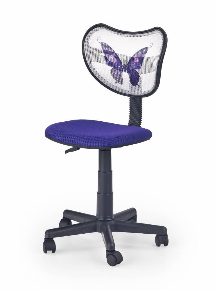 Detská stolička Wing