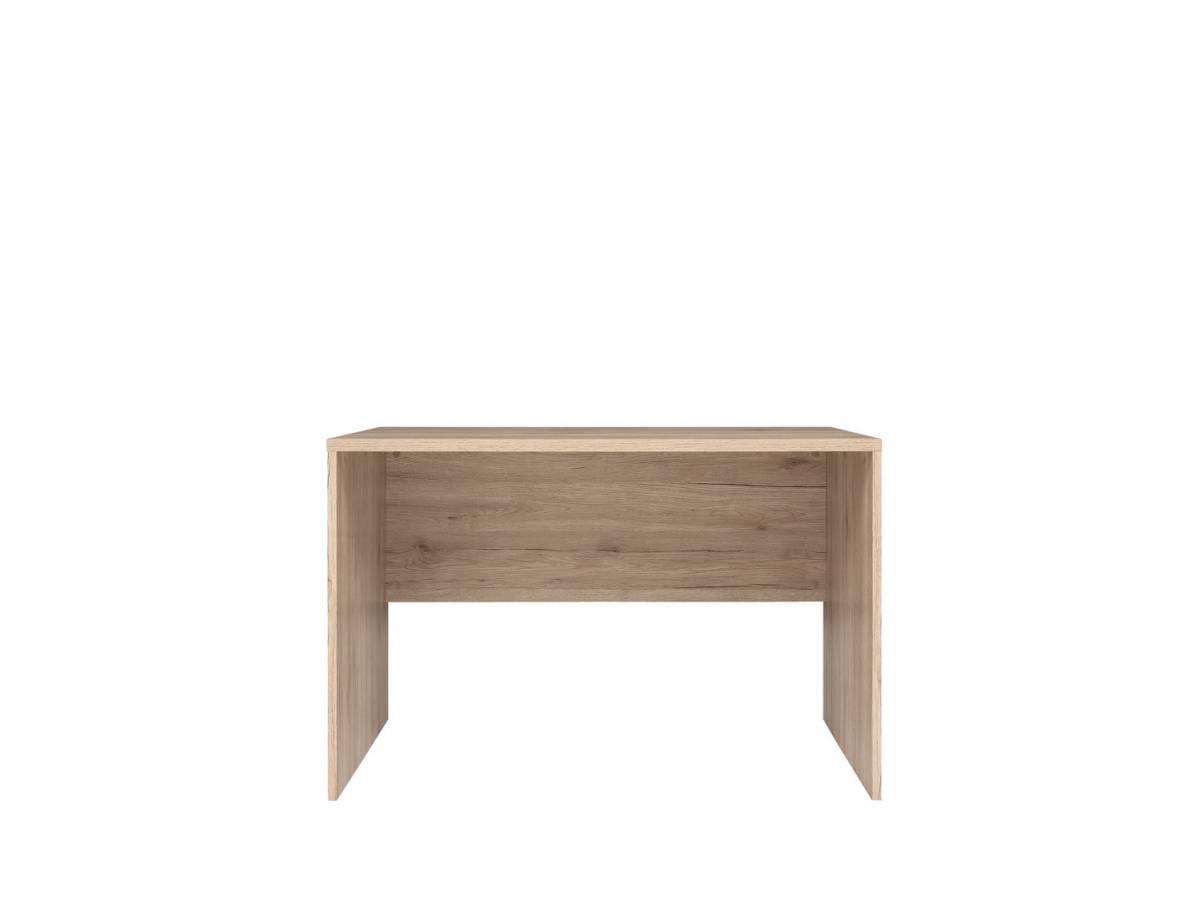 PC stolík Executive BIU/100 (Dub san remo svetlý)