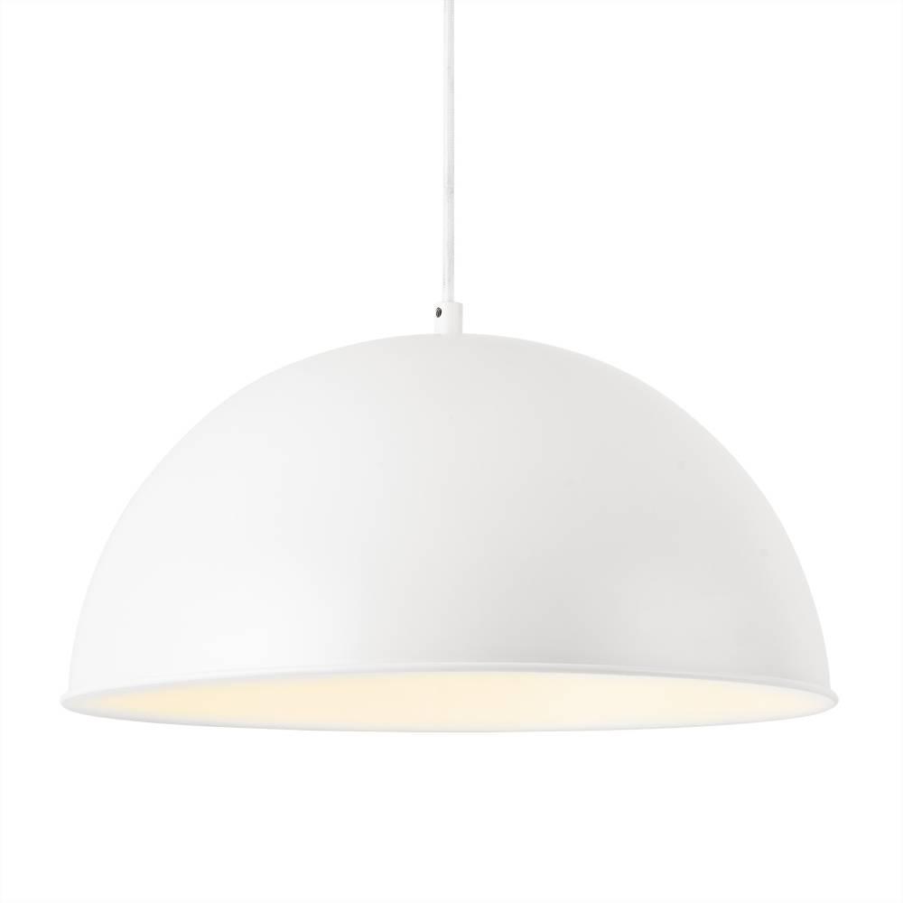 [lux.pro]® Závesné svietidlo HT168229