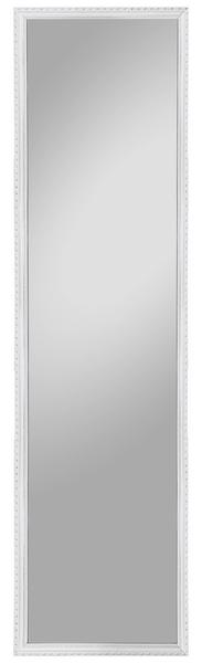 Lisa-bílá 35x125 cm