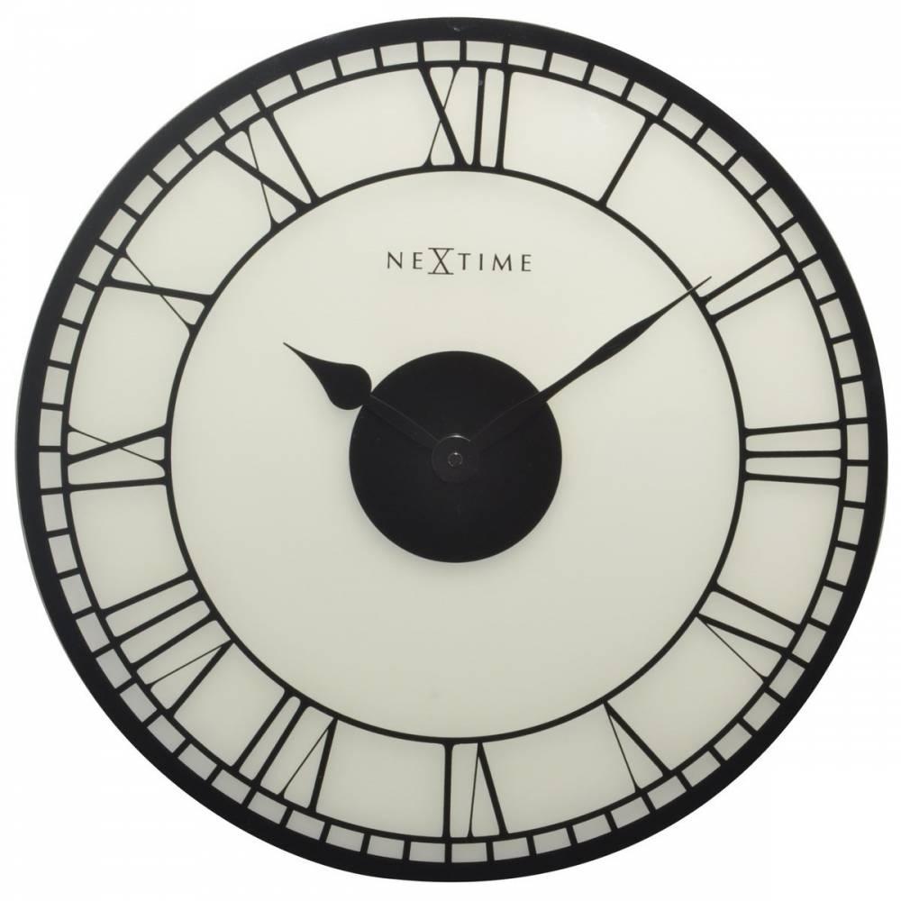 8146 Nextime Big Ben 43 cm