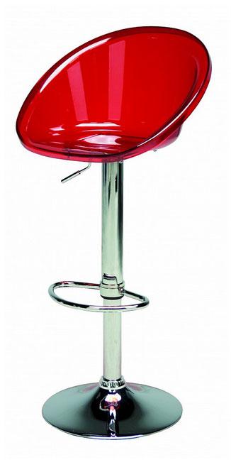 SFERE barová stolička