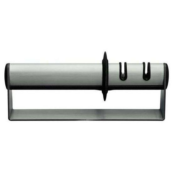 Brúska na nože Twinsharp DUO Zwilling