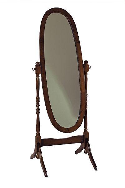 Zrkadlo CORBIN