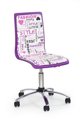 Kancelárska stolička FUN-7