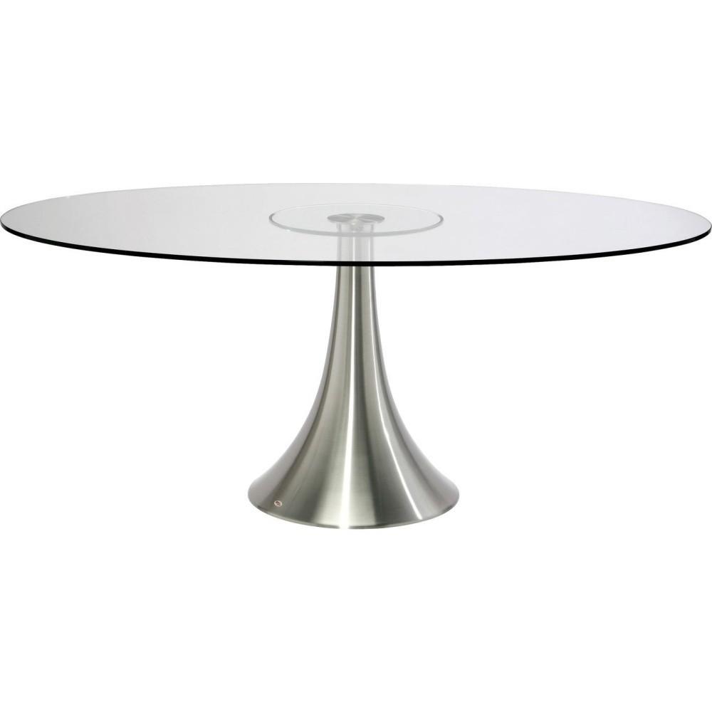 Jedálenský stôl Kare Design possibilità, 120 x 180 cm
